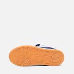 Детские кроссовки Nike Lykin 11 PSV Blue/White фото- 8