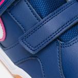 Детские кроссовки Nike Lykin 11 PSV Blue/White фото- 7