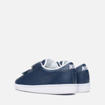 Nike Lykin 11 PSV Children's Sneakers Blue/White photo- 2