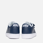 Nike Lykin 11 PSV Children's Sneakers Blue/White photo- 3