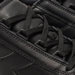 Кроссовки Diadora B. Elite Black /Black /Black фото- 6
