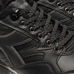 Кроссовки Diadora N.902 Winter Pack Black фото- 6