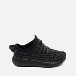 Кроссовки для малышей adidas Originals Yeezy Boost 350 Infant Pirate фото- 0