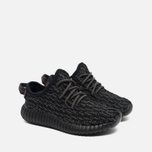 Кроссовки для малышей adidas Originals Yeezy Boost 350 Infant Pirate фото- 1