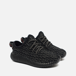 Кроссовки для малышей adidas Originals YEEZY Boost 350 Infant Pirate
