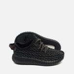 Кроссовки для малышей adidas Originals Yeezy Boost 350 Infant Pirate фото- 2