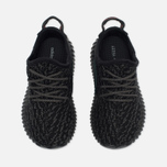 Кроссовки для малышей adidas Originals Yeezy Boost 350 Infant Pirate фото- 4