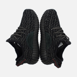 Кроссовки для малышей adidas Originals Yeezy Boost 350 Infant Pirate фото- 3