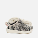 Кроссовки для малышей adidas Originals Yeezy Boost 350 Infant Turtle фото- 2