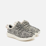 Кроссовки для малышей adidas Originals Yeezy Boost 350 Infant Turtle фото- 1