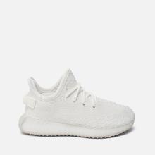 Кроссовки для малышей adidas Originals YEEZY Boost 350 V2 Infant Cream White фото- 3