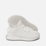 Кроссовки для малышей adidas Originals Yeezy Boost 350 V2 Infant Cream White фото- 1