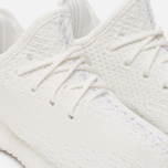 Кроссовки для малышей adidas Originals Yeezy Boost 350 V2 Infant Cream White фото- 3