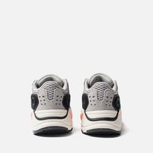 Кроссовки для малышей adidas Originals YEEZY Boost 700 Infant Solid Grey/Chalk White/Core Black фото- 2