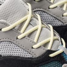 Кроссовки для малышей adidas Originals Yeezy Boost 700 Infant Solid Grey/Chalk White/Core Black фото- 6