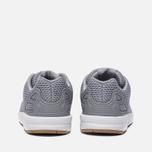 Кроссовки для малышей adidas Originals ZX Flux EL Infant Grey/White фото- 3