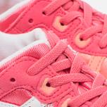 Кроссовки для малышей ASICS Gel-Lyte III TS Guava/White фото- 3