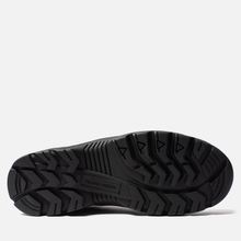 Кроссовки Filling Pieces Low Curve Iceman Trimix All Black фото- 4