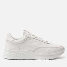 Кроссовки Filling Pieces Moda Runner Jet Linear White фото- 3