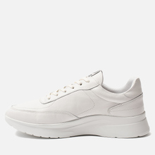 Кроссовки Filling Pieces Moda Runner Jet Linear White фото- 5