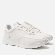 Кроссовки Filling Pieces Moda Runner Jet Linear White фото- 0