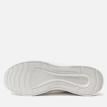 Кроссовки Filling Pieces Moda Runner Jet Linear White фото- 4