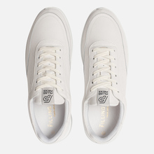 Кроссовки Filling Pieces Moda Runner Jet Linear White фото- 1