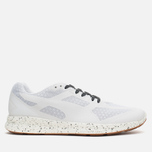 Кроссовки Puma x ICNY Ignite Ice Cream Pack White/White фото- 0
