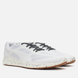 Кроссовки Puma x ICNY Ignite Ice Cream Pack White/White фото- 1