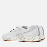 Кроссовки Puma x ICNY Ignite Ice Cream Pack White/White фото- 2