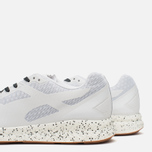 Кроссовки Puma x ICNY Ignite Ice Cream Pack White/White фото- 5
