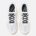 Кроссовки Puma x ICNY Ignite Ice Cream Pack White/White фото- 4