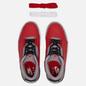 Кроссовки Jordan Air Jordan 3 Retro SE Red Cement Fire Red/Fire Red/Cement Grey/Black фото - 1