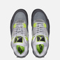 Кроссовки Jordan Air Jordan 4 Retro SE Cool Grey/Volt/Wolf Grey/Anthracite фото - 1