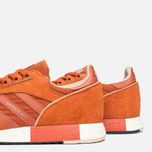 adidas Originals Boston Super Men's Sneakers Fox Red/Dust Sand photo- 5