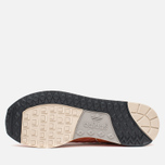 adidas Originals Boston Super Men's Sneakers Fox Red/Dust Sand photo- 8