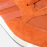 Мужские кроссовки adidas Originals Boston Super Fox Red/Dust Sand фото- 7