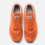 fadc6b15d3b7 Мужские кроссовки adidas Originals Boston Super Fox Red Dust Sand фото- 4