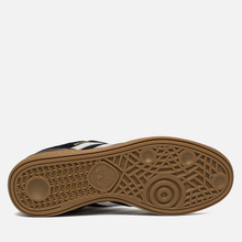 Кроссовки adidas Originals Busenitz Core Black/Running White фото- 4