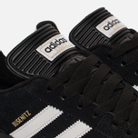 Кроссовки adidas Originals Busenitz Core Black/Running White фото- 5