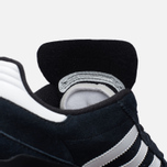 Мужские кроссовки adidas Originals Busenitz Core Black/Running White фото- 8