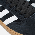 Мужские кроссовки adidas Originals Busenitz Core Black/Running White фото- 7