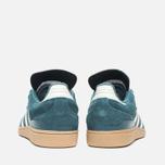 Мужские кроссовки adidas Originals Busenitz Midnight/Gum/Mist Stone фото- 3