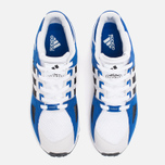 Мужские кроссовки adidas Originals Equipment Running Guidance 93 Collegiate Royal/White/Black фото- 4
