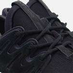 adidas Originals Tubular Nova Men's Sneakers Black/Cream White photo- 5