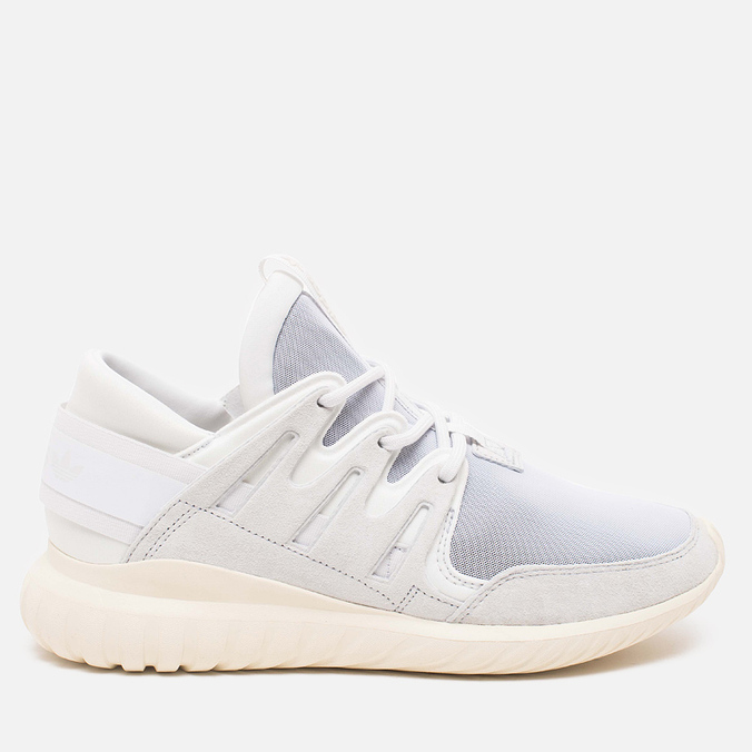 adidas Originals Tubular Nova Men's Sneakers Off White/Cream