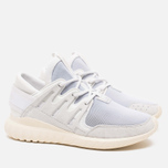 adidas Originals Tubular Nova Men's Sneakers Off White/Cream photo- 1