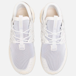 adidas Originals Tubular Nova Men's Sneakers Off White/Cream photo- 4