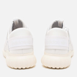 adidas Originals Tubular Nova Men's Sneakers Off White/Cream photo- 3