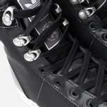 Мужские кроссовки adidas Originals Superstar Jungle GJOE Black/Black фото- 6